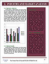 0000082856 Word Templates - Page 6