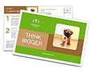 0000082857 Postcard Templates