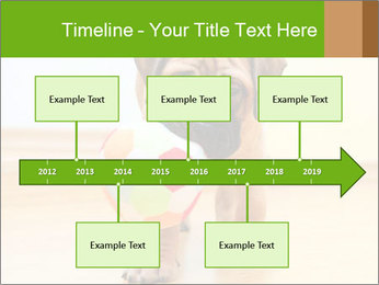 0000082857 PowerPoint Template - Slide 28