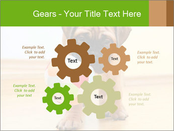 0000082857 PowerPoint Template - Slide 47