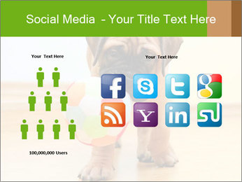 0000082857 PowerPoint Template - Slide 5