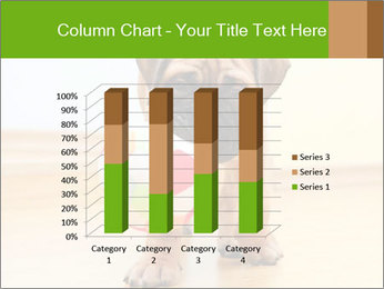 0000082857 PowerPoint Template - Slide 50