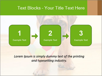 0000082857 PowerPoint Template - Slide 71