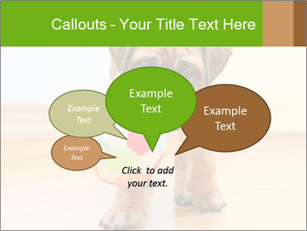 0000082857 PowerPoint Templates - Slide 73