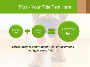 0000082857 PowerPoint Templates - Slide 75