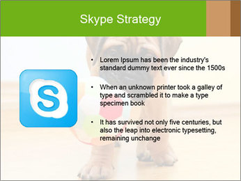 0000082857 PowerPoint Template - Slide 8
