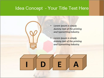 0000082857 PowerPoint Template - Slide 80
