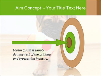 0000082857 PowerPoint Templates - Slide 83