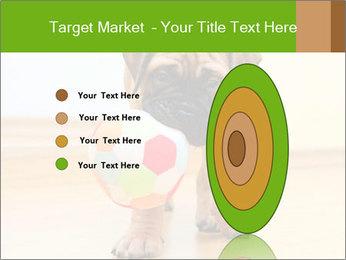 0000082857 PowerPoint Templates - Slide 84