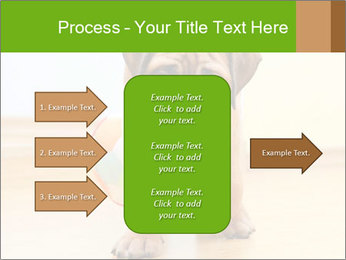 0000082857 PowerPoint Templates - Slide 85
