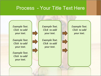 0000082857 PowerPoint Templates - Slide 86
