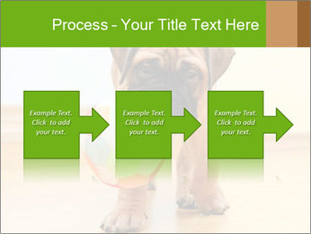 0000082857 PowerPoint Template - Slide 88