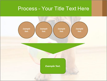 0000082857 PowerPoint Template - Slide 93