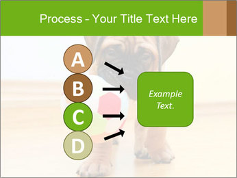 0000082857 PowerPoint Templates - Slide 94