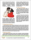 0000082857 Word Template - Page 4