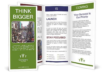 0000082858 Brochure Template