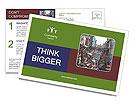 0000082858 Postcard Template