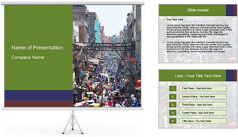 0000082858 PowerPoint Template