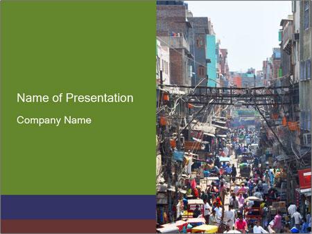 0000082858 PowerPoint Templates