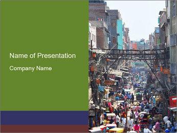 0000082858 PowerPoint Template - Slide 1