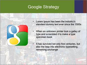 0000082858 PowerPoint Template - Slide 10