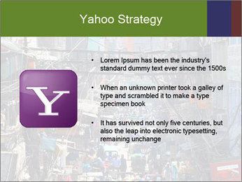 0000082858 PowerPoint Template - Slide 11