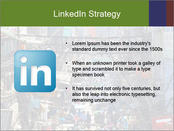 0000082858 PowerPoint Template - Slide 12