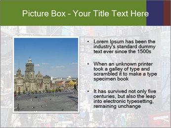 0000082858 PowerPoint Template - Slide 13