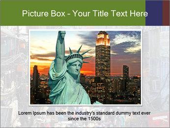 0000082858 PowerPoint Template - Slide 16