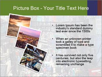 0000082858 PowerPoint Template - Slide 17