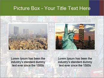 0000082858 PowerPoint Template - Slide 18