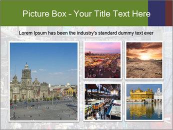 0000082858 PowerPoint Template - Slide 19