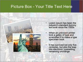 0000082858 PowerPoint Template - Slide 20