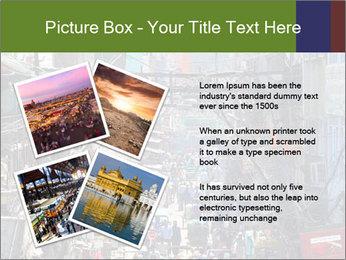 0000082858 PowerPoint Template - Slide 23