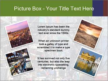 0000082858 PowerPoint Template - Slide 24