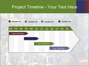 0000082858 PowerPoint Template - Slide 25