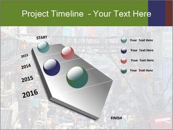 0000082858 PowerPoint Template - Slide 26