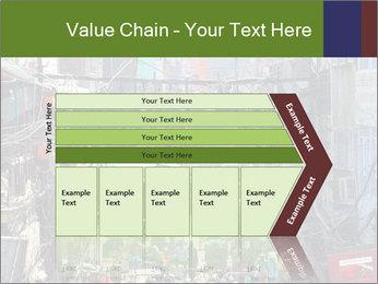 0000082858 PowerPoint Template - Slide 27