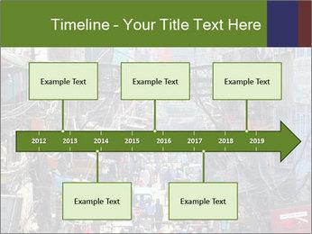 0000082858 PowerPoint Template - Slide 28