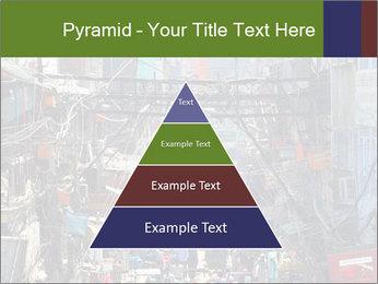 0000082858 PowerPoint Template - Slide 30