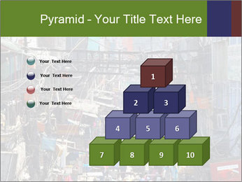 0000082858 PowerPoint Template - Slide 31