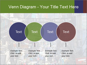 0000082858 PowerPoint Template - Slide 32
