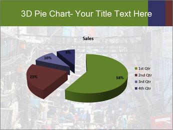 0000082858 PowerPoint Template - Slide 35