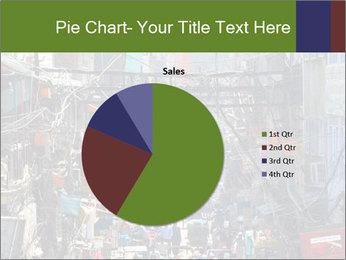 0000082858 PowerPoint Template - Slide 36