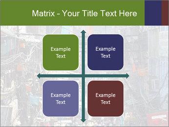 0000082858 PowerPoint Template - Slide 37