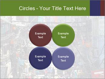 0000082858 PowerPoint Template - Slide 38