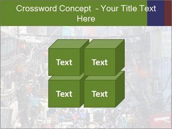 0000082858 PowerPoint Template - Slide 39