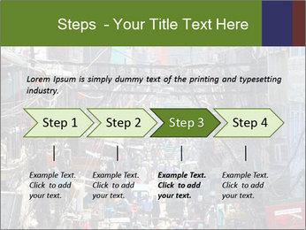 0000082858 PowerPoint Template - Slide 4