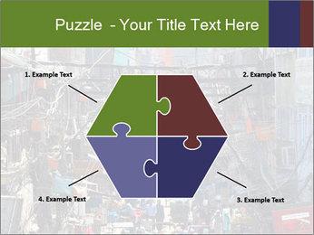 0000082858 PowerPoint Template - Slide 40