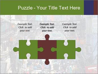 0000082858 PowerPoint Template - Slide 42